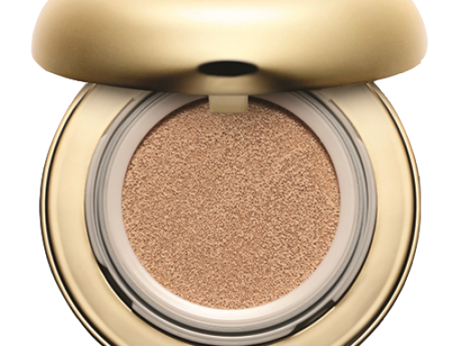 The Ultimate CC Cushion #23 Natural